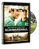 We Are Marshall (2006) (Movie)