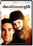 The Ultimate Gift (2007) (Movie)