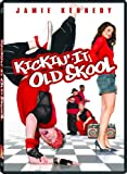 Kickin' It Old Skool (2007) (Movie)