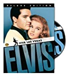 Viva Las Vegas (1964) (Movie)