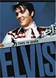This Is Elvis (1981) (Movie)