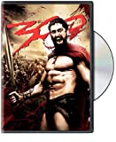 300 (2006) (Movie)