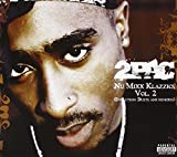 Nu Mixx Classics, Vol. 2 (Evolution: Duets and Remixes)