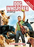 Watch Dog Whisperer Online
