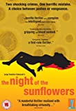 The Night Of The Sunflowers [UK Import]