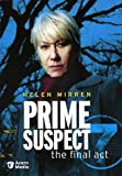 Watch Prime Suspect 1991 Online