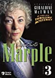 Watch Agatha Christie's Marple Online