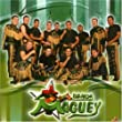 banda maguey