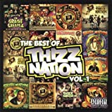 Best of Thizz Nation, Vol. 1
