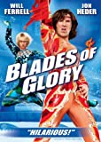 Blades of Glory (2007) (Movie)