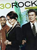 30 Rock: Aunt Phatso vs. Jack Donaghy / Season: 7 / Episode: 6 (2012) (Television Episode)