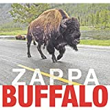Buffalo
