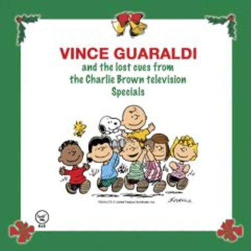 Vince Guaraldi And Bola Sete From All Sides