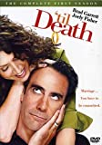 'Til Death: Cold Case / Season: 3 / Episode: 22 (2009) (Television Episode)