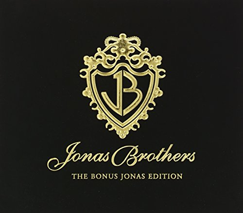 Jonas Brothers [Special Edition]
