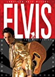 Watch Elvis Online