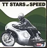 Tt Stars of Speed