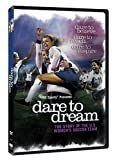 Dare to Dream: The Story of the U.S. Women's Soccer Team (2005) (Movie)