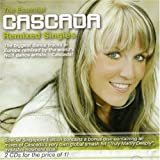 Essential Cascada: Remixed Singles