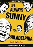 It's Always Sunny in Philadelphia: Dennis and Dee Go on Welfare / Season: 2 / Episode: 3 (2006) (Television Episode)
