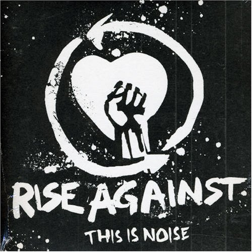 This Is Noise: Canadian Tour