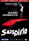 Suspiria (1977) (Movie)