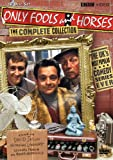 Only Fools and Horses: Who Wants to Be a Millionaire / Season: 5 / Episode: 6 (1986) (Television Episode)