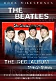 The Red Album 1962-1966