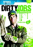 Dirty Jobs (2003 - present) (Television Series)