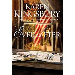Ever After (Lost Love Series Book 2)