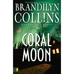 Coral Moon (Kanner Lake Series Book 2)