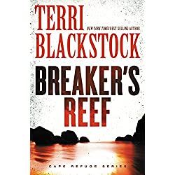 Breaker's Reef