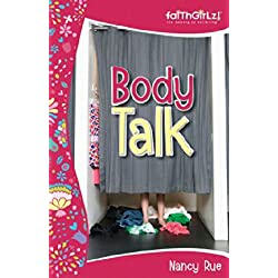 Body Talk (Faithgirlz!)