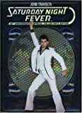 Saturday Night Fever (1977) (Movie)