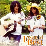 Essential Best: Cherish