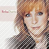 Reba: Duets