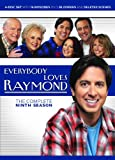 Everybody Loves Raymond: The Sitter / Season: 3 / Episode: 3 (1998) (Television Episode)