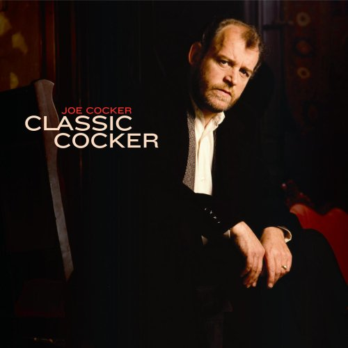 Classic Cocker [CD/DVD]