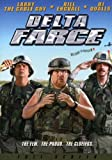 Delta Farce (2007) (Movie)