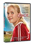 Gracie (2007) (Movie)