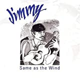 Same As The Wind