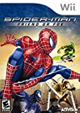 Spider-Man: Friend or Foe (2007) (Video Game)