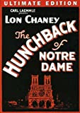 The Hunchback of Notre Dame (1923) (Movie)