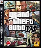 Amazon.de: Grand Theft Auto IV - Special Edition: Games cover