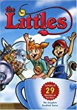 The Littles (1983 - 1985) (Television Series)