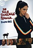 The Sarah Silverman Program: I Thought My Dad Was Dead, But It Turns Out He's Not / Season: 2 / Episode: 14 (2008) (Television Episode)