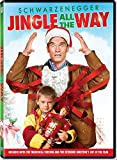 Jingle All the Way (1996) (Movie)
