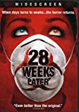 28 Weeks Later (2007) (Movie)