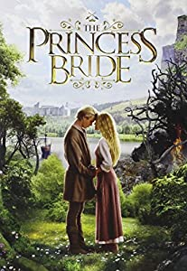 "MIND MELD: The Influence of ""The Princess Bride"" on Today"