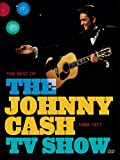 The Johnny Cash Show (1969 - 1971) (Television Series)